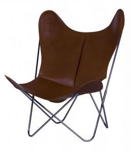 AA NEW DESIGN -  - Folding Armchair