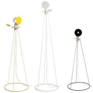 ADONDE -  - Floor Lamp