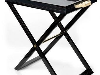 ARCA HORN -  - Freestanding Table