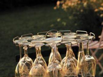 L'ATELIER DU VIN -  - Glass Holder