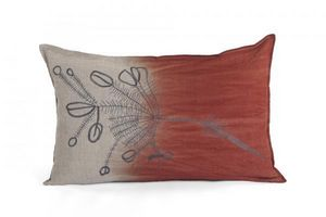 DANYÉ -  - Rectangular Cushion