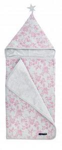 JACK N'A QU'UN OEIL -  - Baby Sleeping Bag