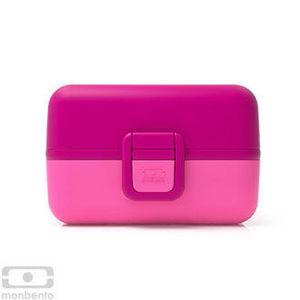 monbento - mb tresor - Bento Box