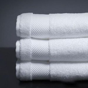 ORIM -  - Towel
