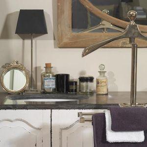 Simla -  - Table Lamp