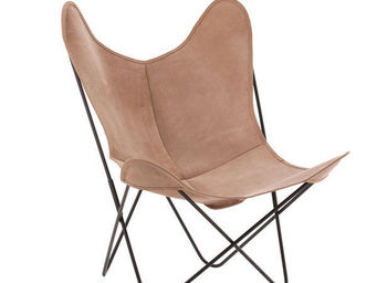 Airborne - le lodge - Armchair