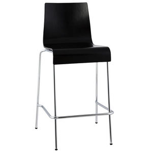 Alterego-Design - kwatro - Bar Chair