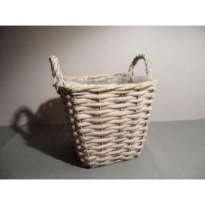 FYDEC COLLECTION -  - Basket