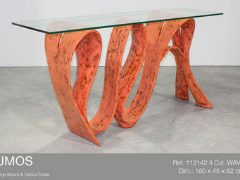 UMOS design - col. wave consola/112142 - Console Table