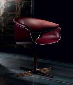 ITALY DREAM DESIGN - airlux - Armchair