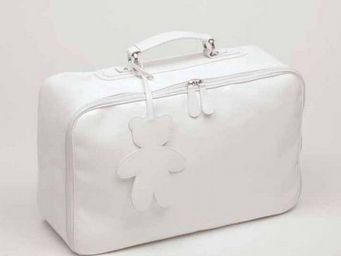 CYRUS COMPANY -  - Nappy Bag