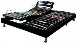 Ebac -  - Electric Adjustable Bed
