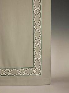 Holland & Sherry - de046 alma - Upholstery Fabric
