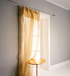 Nya Nordiska - simply - Hooked Curtain