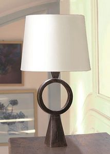 La maison de Brune - max - Table Lamp