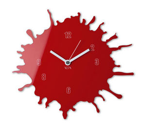 VESTA -  - Wall Clock