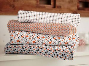 Domotex -  - Fabric By The Metre