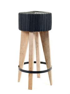 Welove design - d31 - Stool