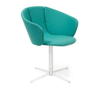 Ames - tria - Office Armchair