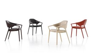 Cassina - -ico - Chair