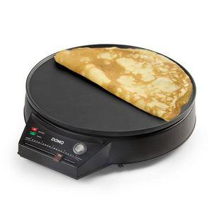 Domo -  - Electric Pancake Maker