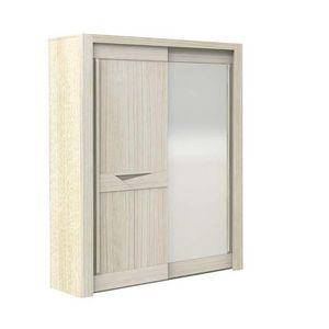 Girardeau - armoire symphonie - Wardrobe With Sliding Doors