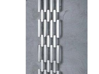 Worldstyle Radiateurs Design - slalom - Radiator
