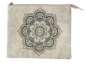 BYROOM - lotus flower - Ipad Cover