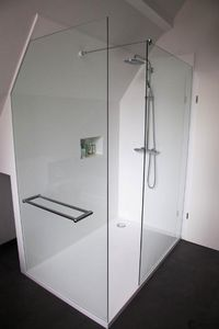 ADJ -  - Shower Enclosure
