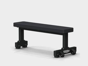 TECHNOGYM -  - Exercise Bench