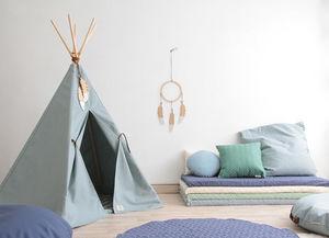 NOBODINOZ - tipi nevada_ - Children's Tent