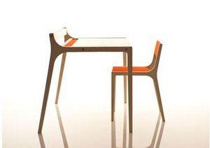 Sirch - afra - Children's Desk
