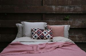 MY WAY CREATION - adelle - Bedspread