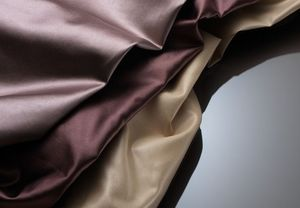 4Spaces - assiano--- - Upholstery Fabric