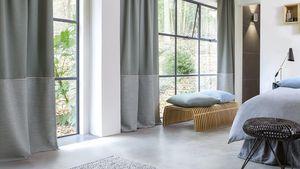 FINE - good night - Upholstery Fabric