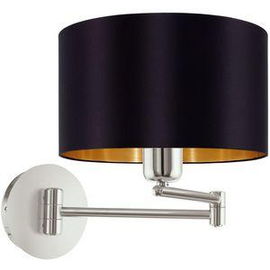 Eglo -  - Adjustable Wall Lamp