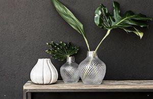 EIGHTMOOD -  - Flower Vase