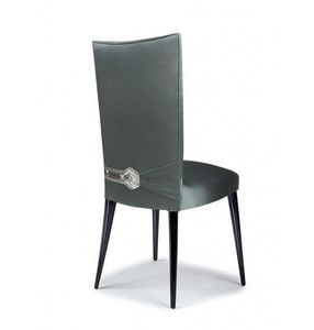 AIVEEN DALY - liberty stiletto - Chair