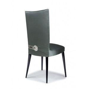 AIVEEN DALY - liberty stiletto - Chair