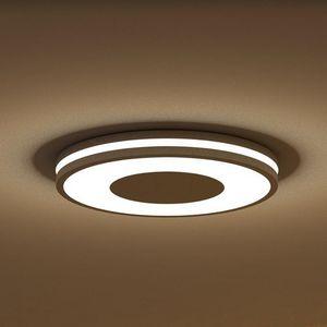 Philips - plafonnier coloré being d35cm - Ceiling Lamp