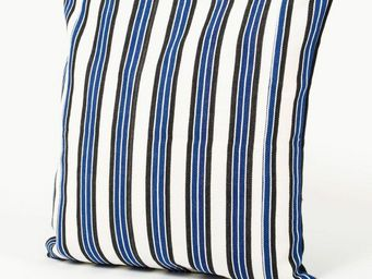 MAISON INTEGRE - boromo - Square Cushion