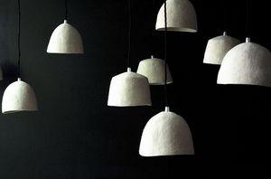 PO! PARIS -  - Hanging Lamp