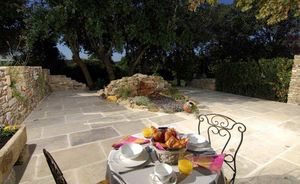 Rouviere Collection -  - Outdoor Paving Stone