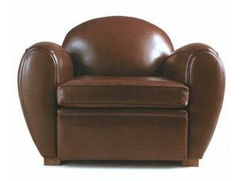Englers - chicago - Club Armchair