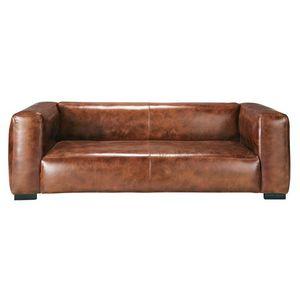 MAISONS DU MONDE - joh - 3 Seater Sofa