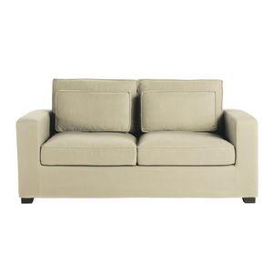 MAISONS DU MONDE - mi - 2 Seater Sofa
