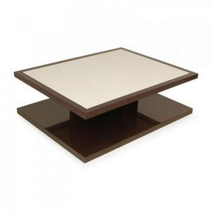 RIVIERA CBAY - pardoe - Table