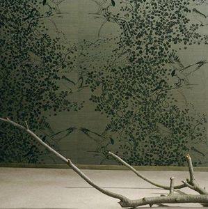 deco-indoor.com - wild hunting  - Wallpaper