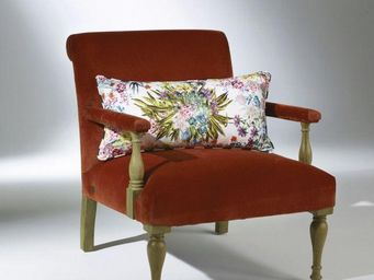 Robin des bois - louane-- - Armchair