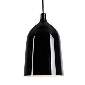 Aluminor - bottle - Hanging Lamp
